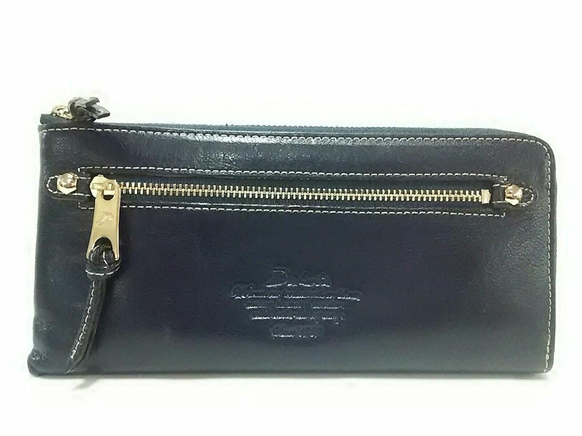 Dakota(ダコタ)の長財布