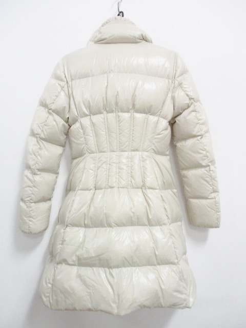 MONCLER(モンクレール)のJOINVILLE