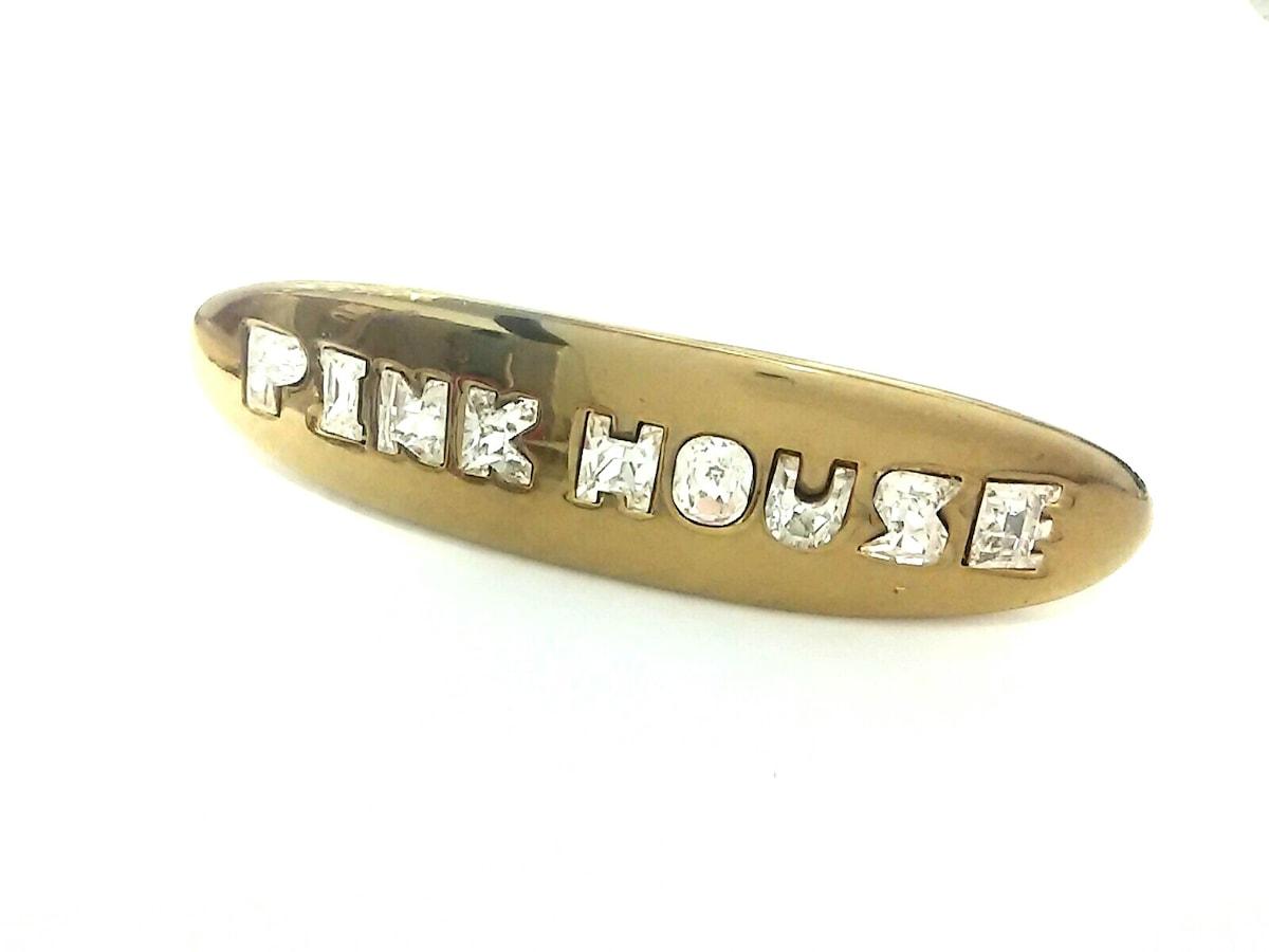 PINK HOUSE(ピンクハウス)のその他アクセサリー