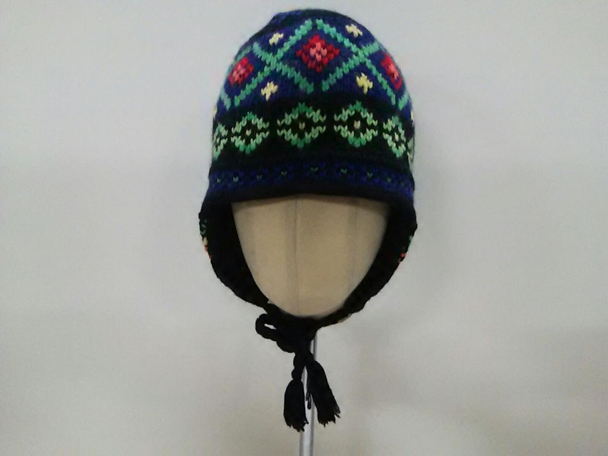 RLX(RalphLauren)(ラルフローレン)の帽子