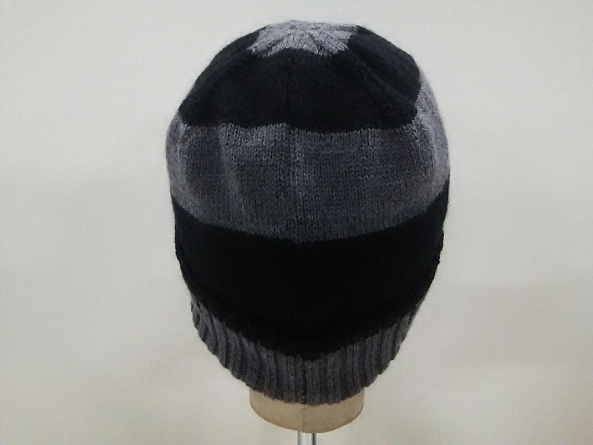 SAINT LAURENT PARIS(サンローランパリ)の帽子