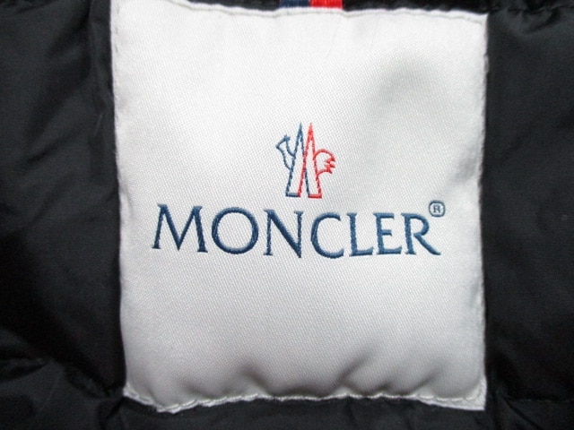 MONCLER(モンクレール)のARRIETTE/アリエット