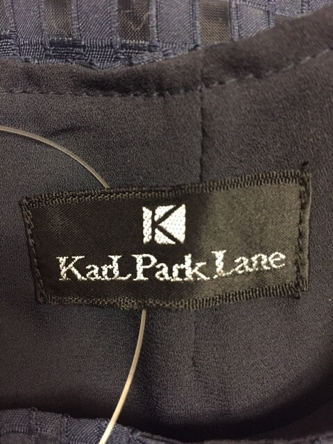KarL Park Lane(カールパークレーン)のカットソー