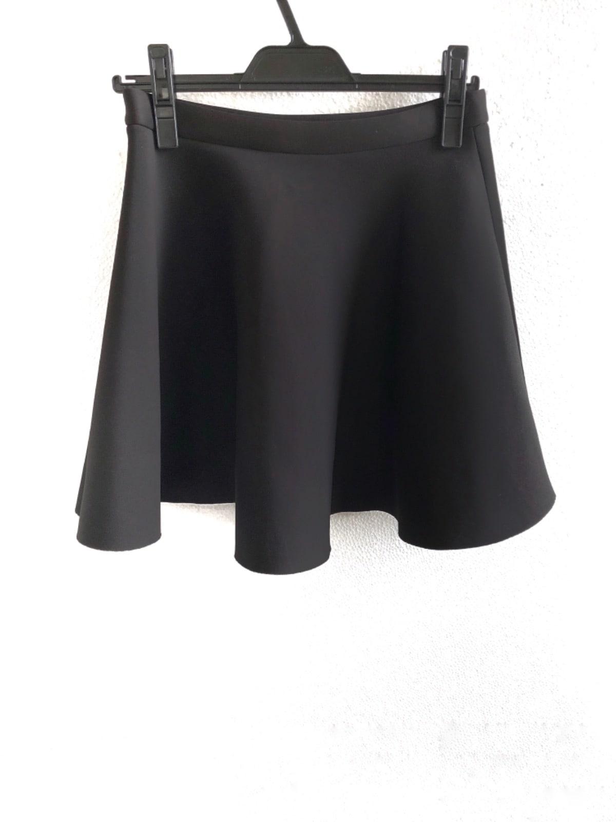 LE MONT ST MICHEL(ルモンサンミッシェル)のスカート