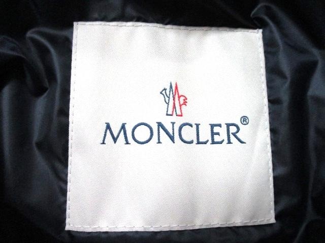 MONCLER(モンクレール)のBOGUT/ボーグ