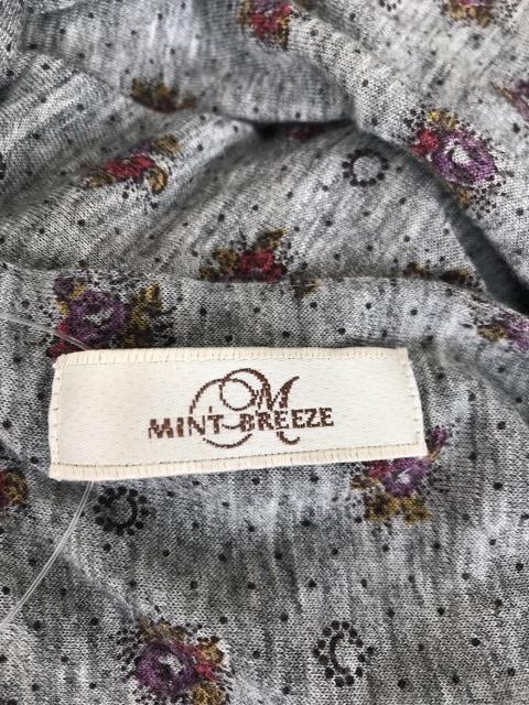 MINT BREEZE(ミントブリーズ)のワンピース