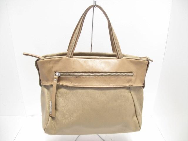 NICOLI(ニコリ)のハンドバッグ