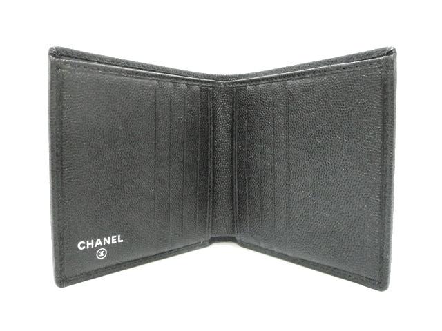 CHANEL(シャネル)のココボタン