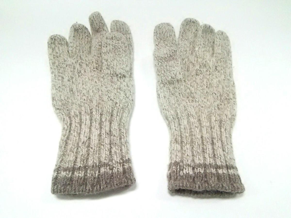 Eddie Bauer(エディバウワー)の手袋