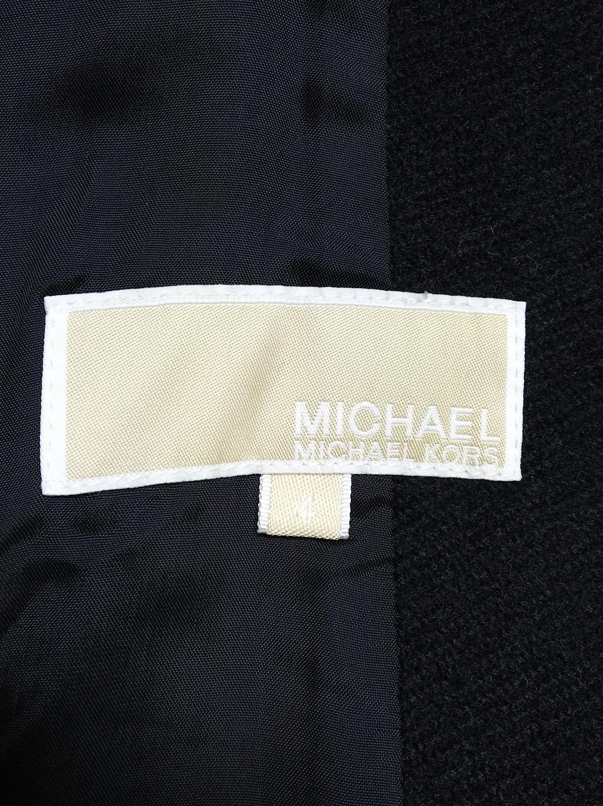 MICHAEL KORS(マイケルコース)のポンチョ