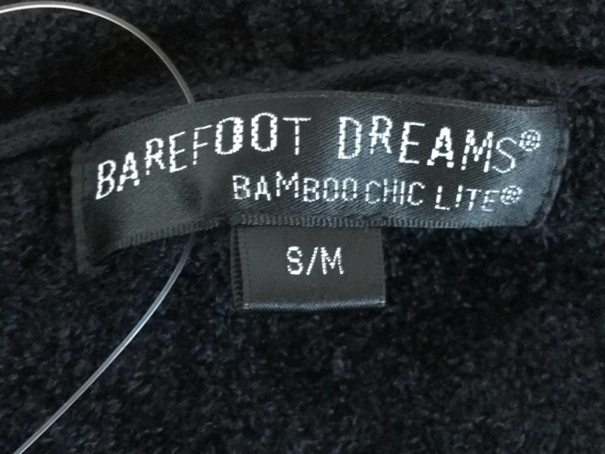 BAREFOOT DREAMS(ベアフットドリームス)のカーディガン