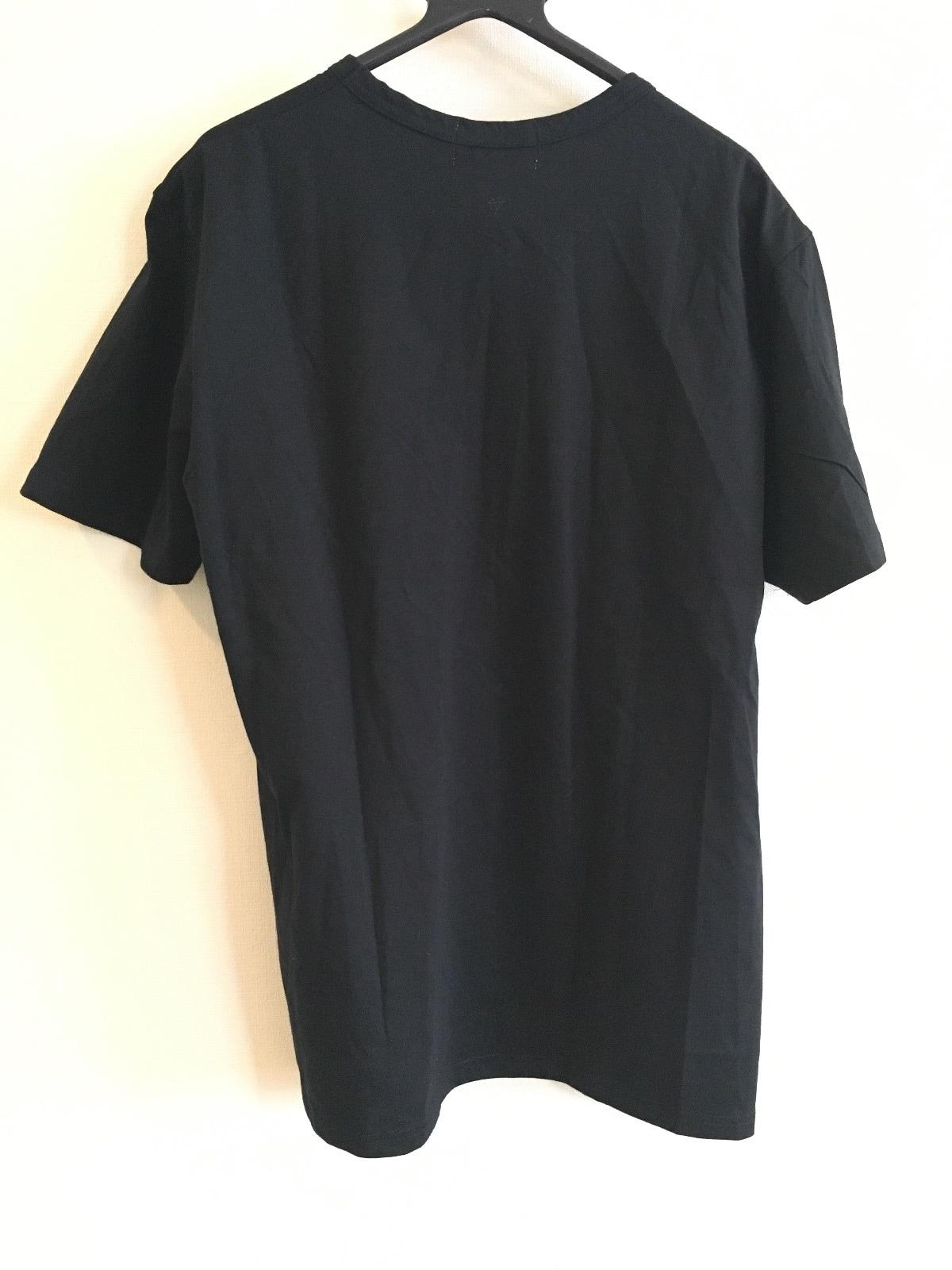 ALOYE(アロイ)のTシャツ