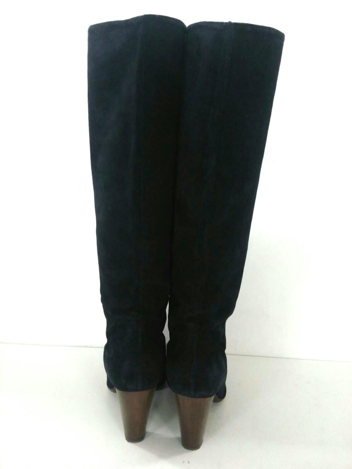 megumi ochi(メグミ オチ)のブーツ