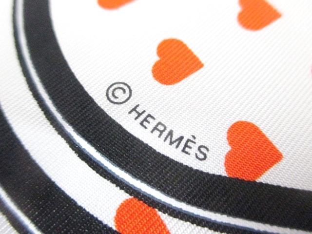 HERMES(エルメス)のプチカレ/ガヴロッシュ