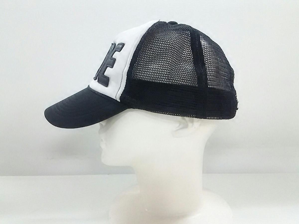 RUDE GALLERY(ルードギャラリー)の帽子