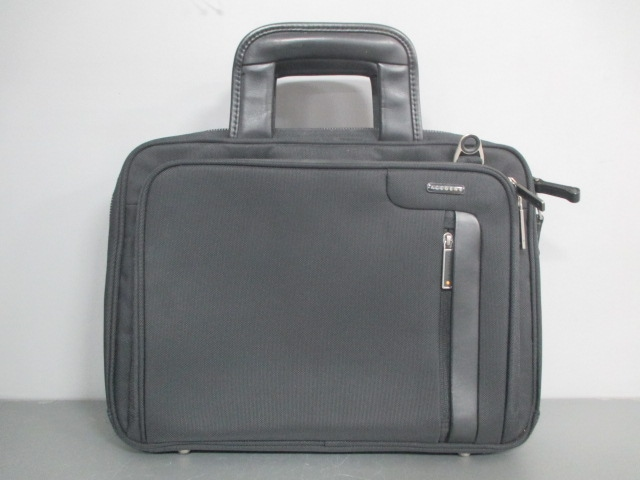 ACEGENE(エースジーン)のビジネスバッグ