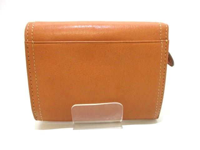 Dakota(ダコタ)の2つ折り財布
