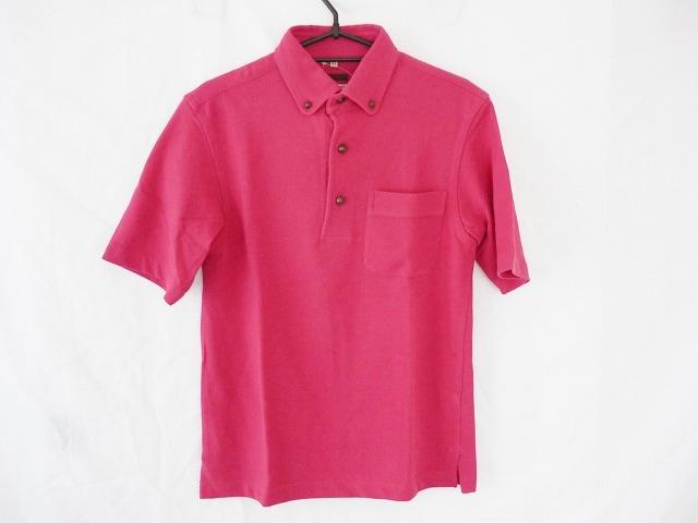 lacquer&c(ラクアアンドシー)のポロシャツ