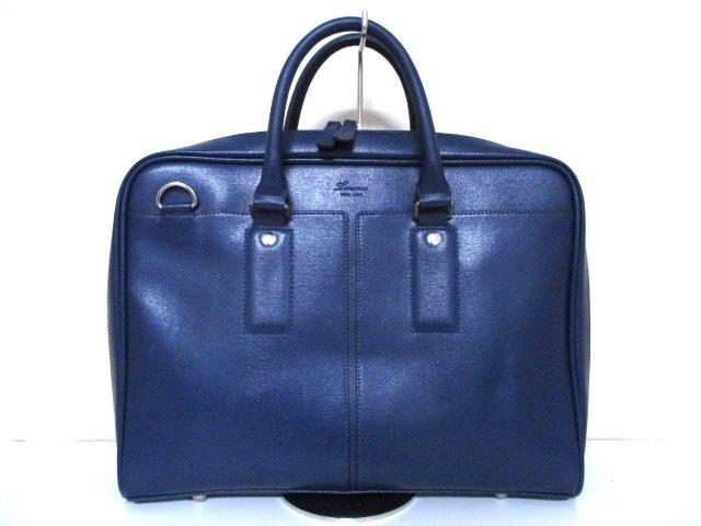 MEN'S TENORAS(メンズティノラス)のビジネスバッグ