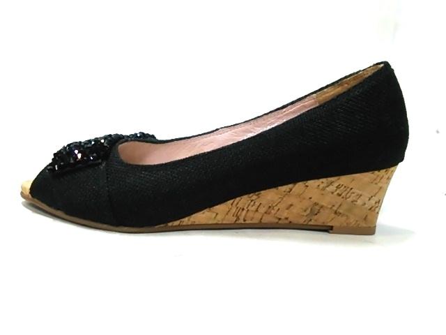 Le ciel d'or(ルシェルドール)のその他靴