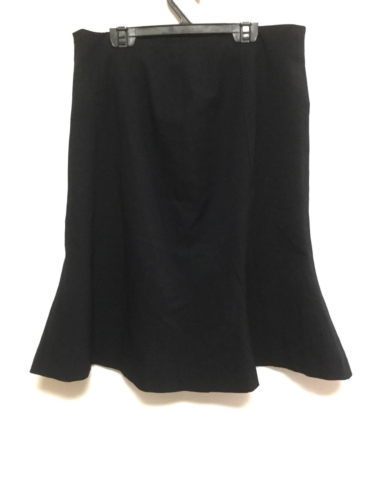 Camalgori(カマルゴリ)のスカート