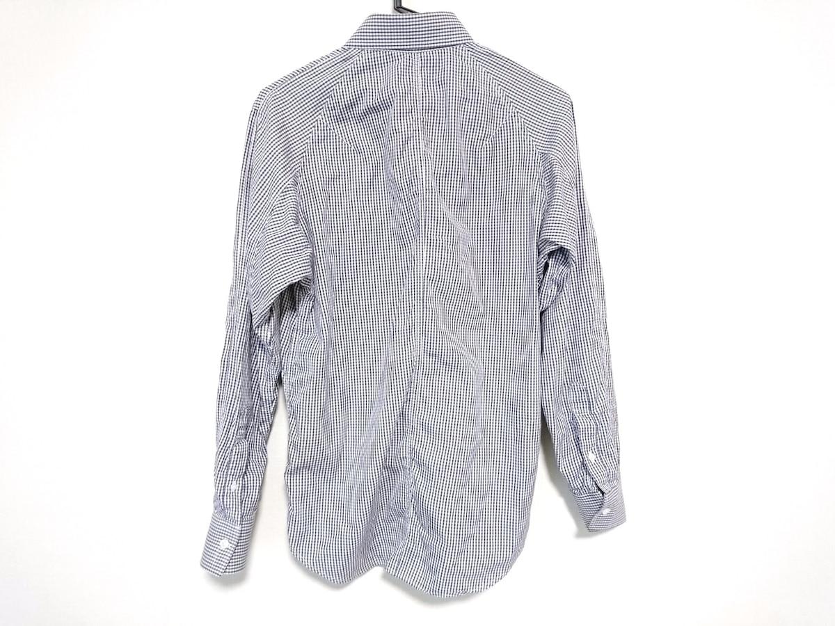 Marvy Jamoke(マーヴィージャモーク)のシャツ