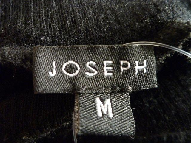 JOSEPH(ジョセフ)のワンピース