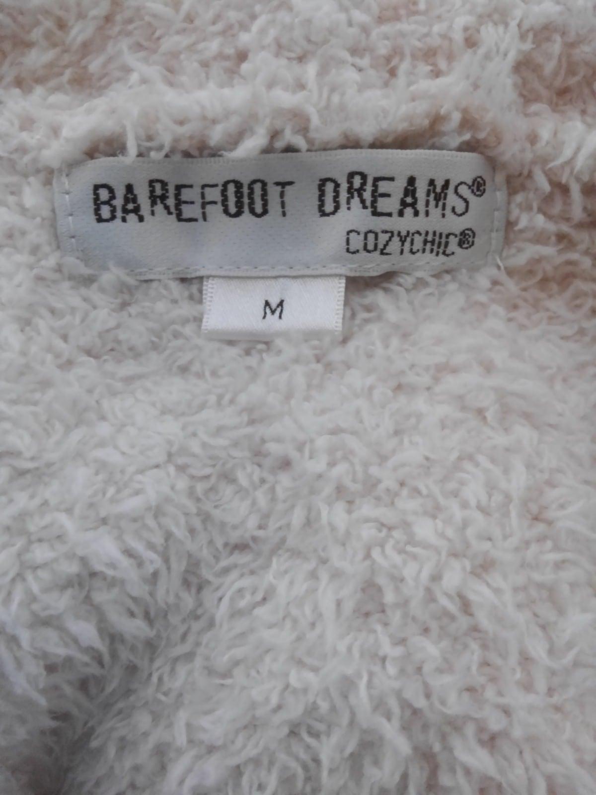 BAREFOOT DREAMS(ベアフットドリームス)のパーカー