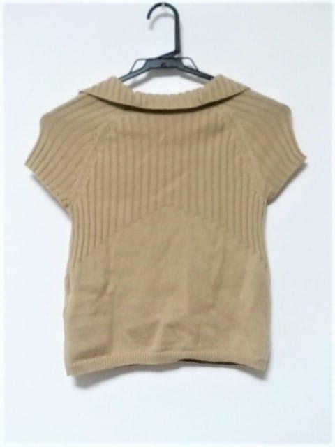 MISS CHLOE(クロエ)のセーター