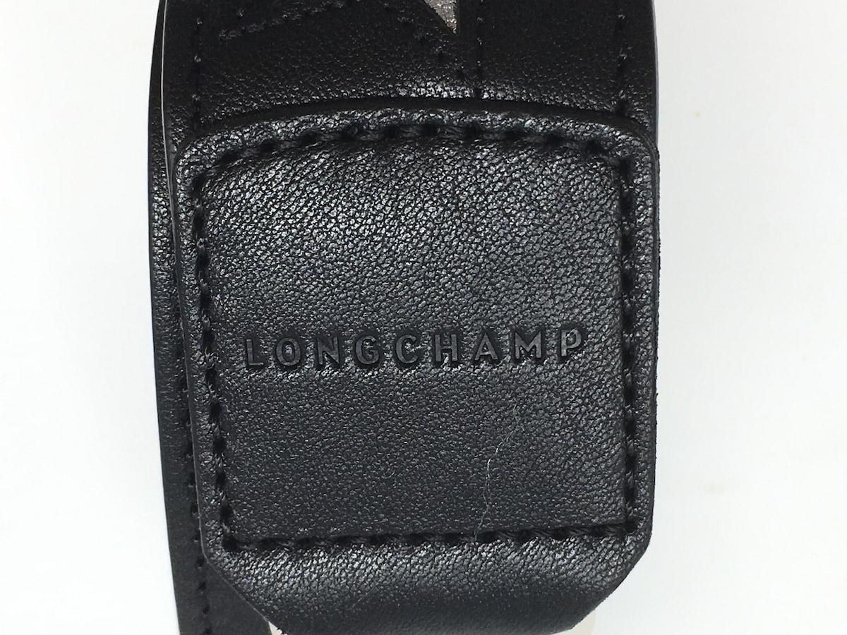 b334e0da17f8 LONGCHAMP(ロンシャン)/ル・プリアージュ/ストラップ/型番L7085737001の ...