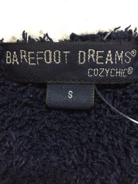 BAREFOOT DREAMS(ベアフットドリームス)のブルゾン