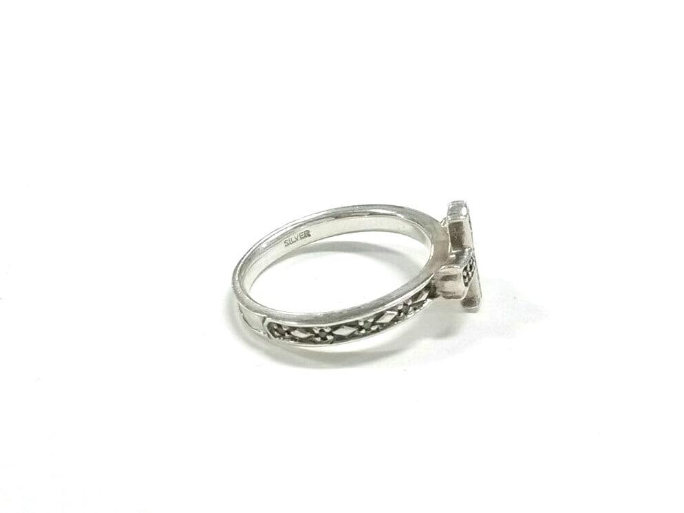 Arpege(アルページュ)のリング