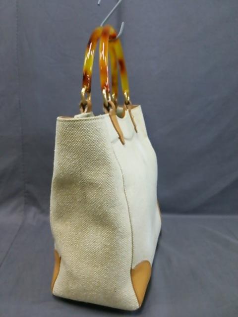 JUN ASHIDA(ジュンアシダ)のトートバッグ