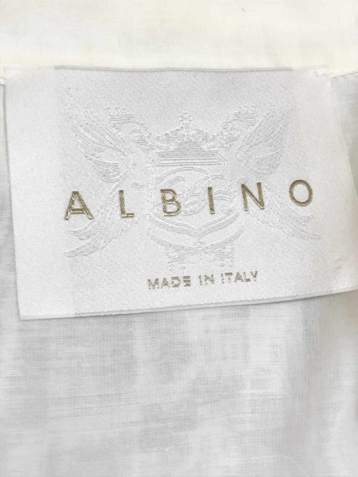 ALBINO(アルビーノ)のワンピース