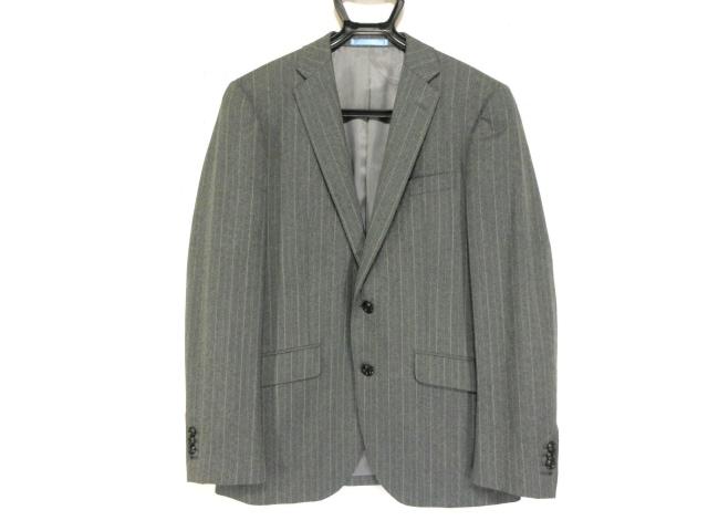 GUABELLO(グアベロ)のジャケット