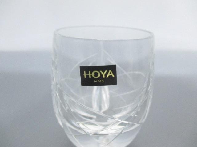Hoya クリスタル