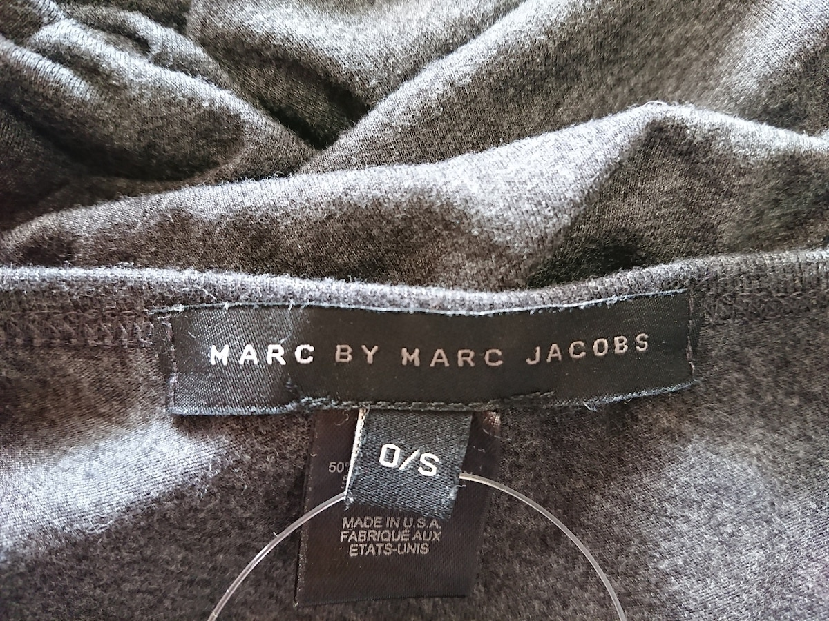 MARC BY MARC JACOBS(マークバイマークジェイコブス)のタンクトップ