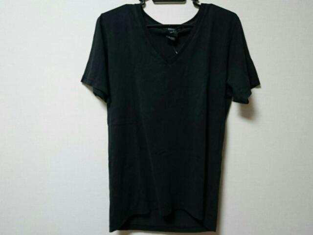 01c86ff7d523 GUCCI(グッチ)/Tシャツの買取実績/26113666 の買取【ブランディア】