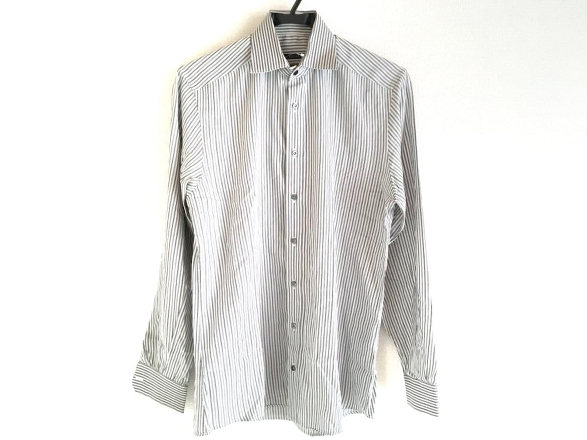 002fa04304cb GUCCI(グッチ)/シャツの買取実績/26128200 の買取【ブランディア】