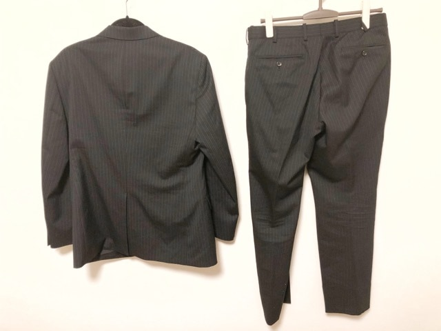 VISARUNO(ビサルノ)のメンズスーツ