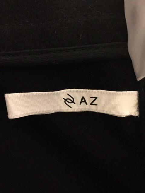 AZ(エーゼイ)のコート