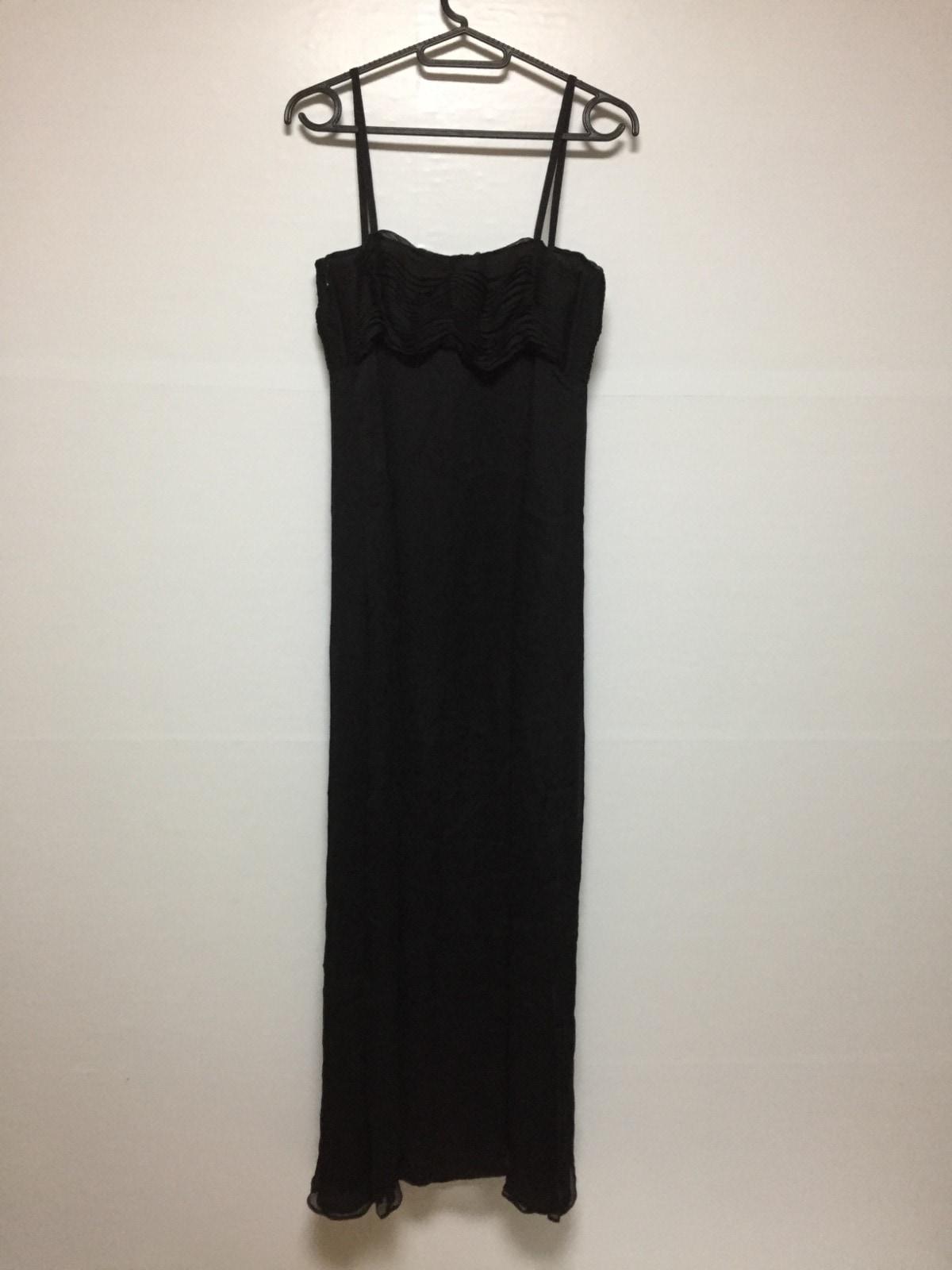 LAPERLA(ラペルラ)のドレス