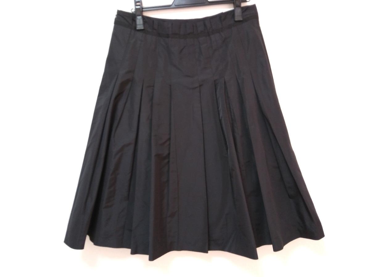TRU TRUSSARDI(トゥルートラサルディ)のスカート