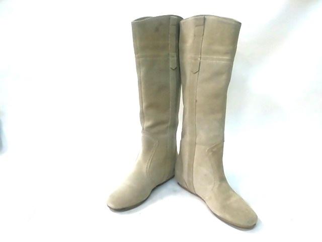 Kentia(ケンティア)のブーツ