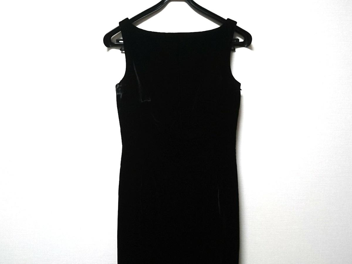 5fd5d89e78c08 ESCADA(エスカーダ) ドレスの買取実績 26213802 の買取 ブランディア