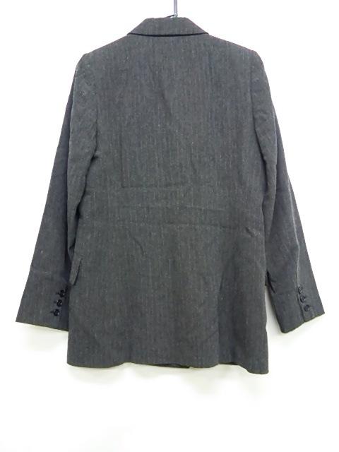 MULBERRY(マルベリー)のジャケット