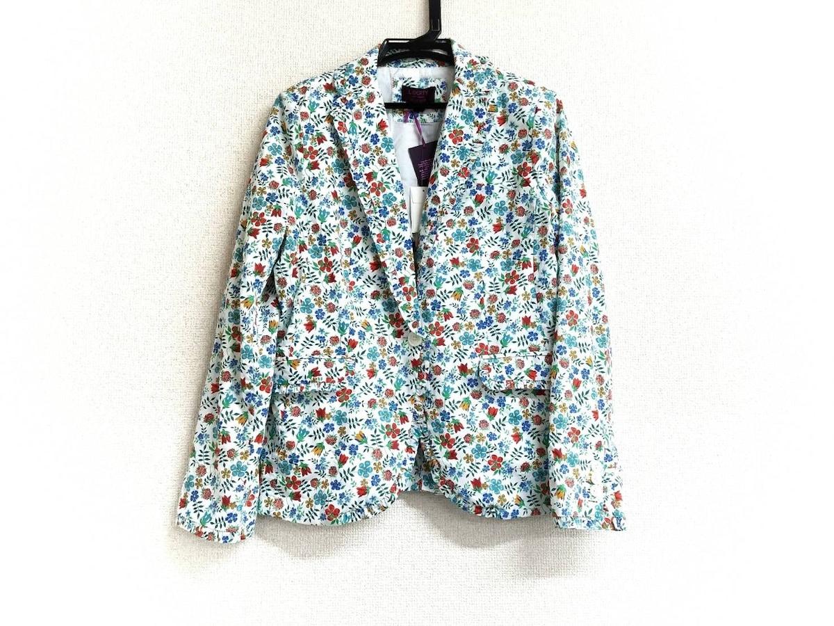 LIBERTY(リバティ)のジャケット
