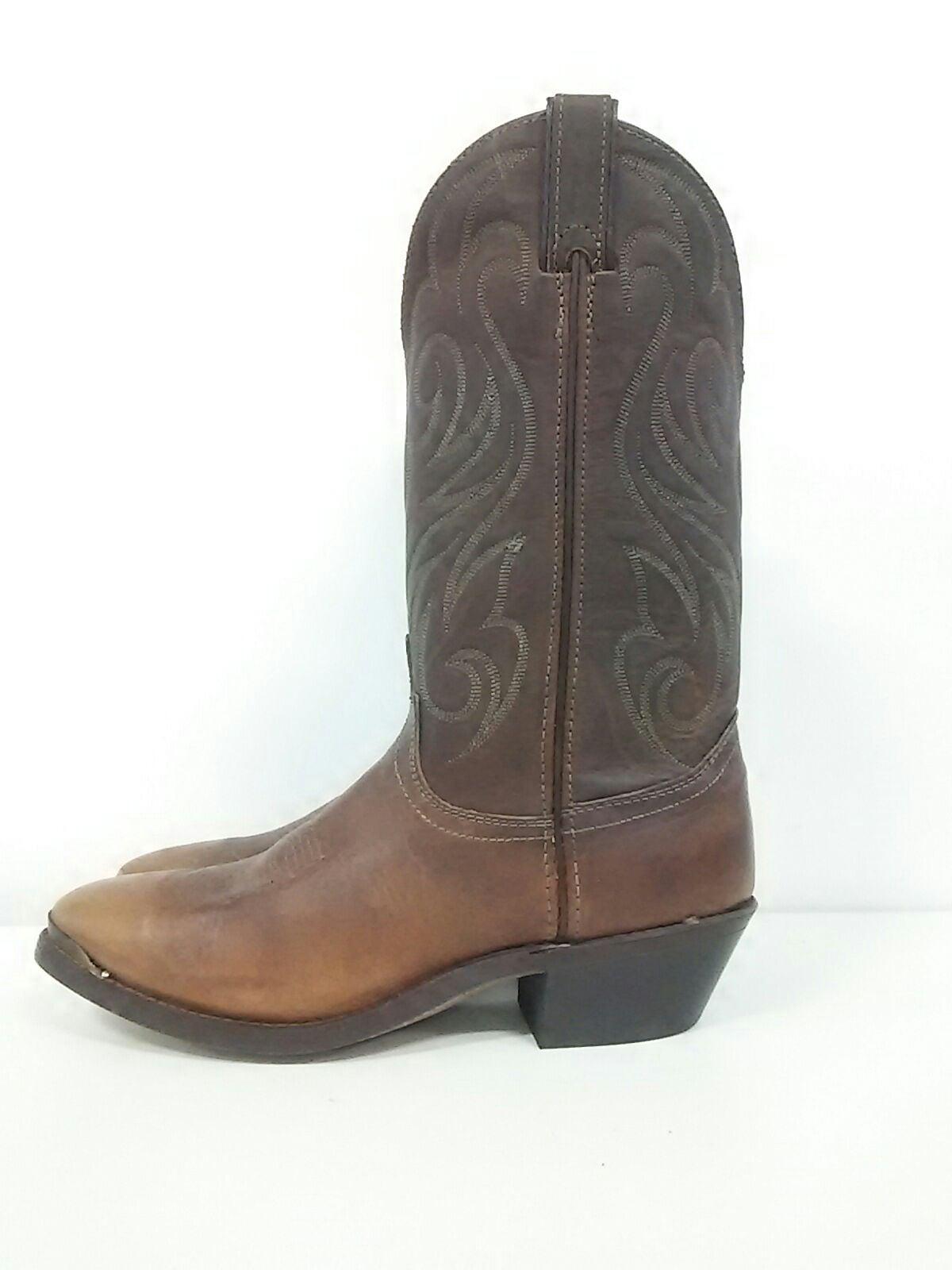 LAREDO(ラレド)のブーツ