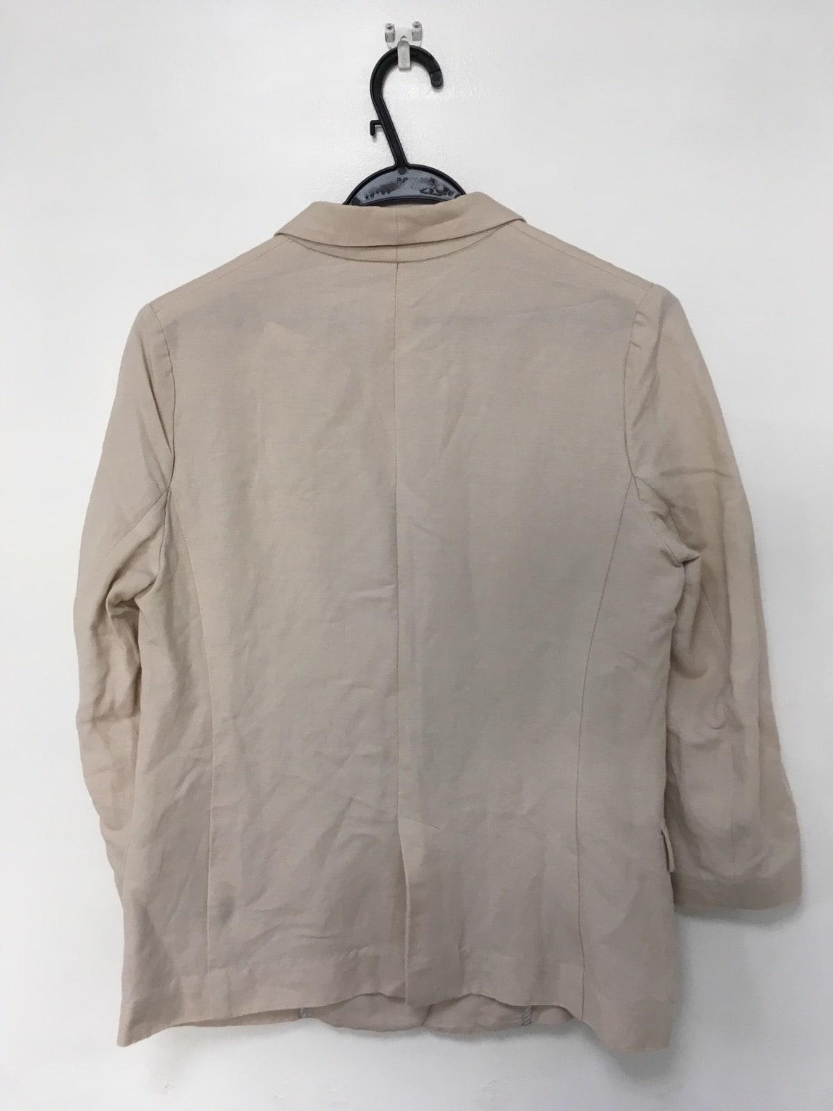 Chez toi(シェトワ)のジャケット