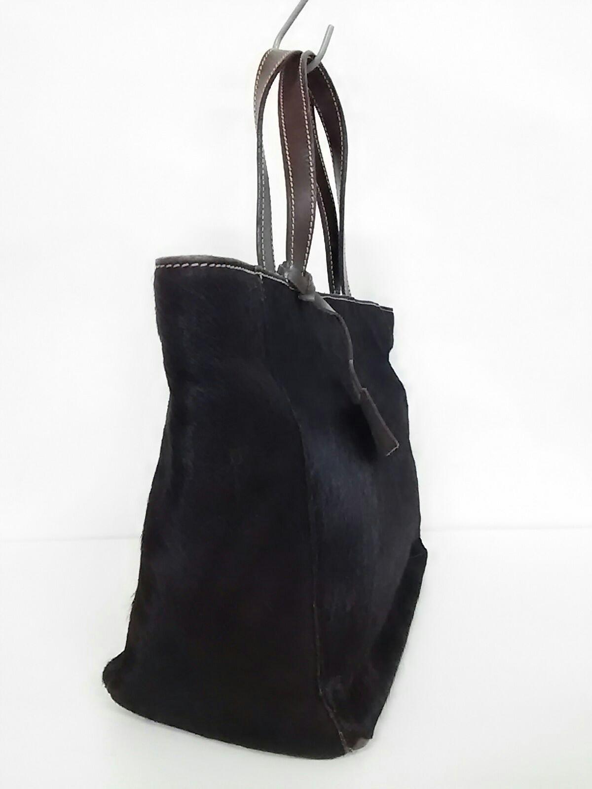 LOXWOOD(ロックスウッド)のトートバッグ